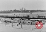 Image of concentration camp Leipzig Germany, 1945, second 7 stock footage video 65675058578