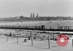 Image of concentration camp Leipzig Germany, 1945, second 10 stock footage video 65675058578