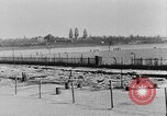 Image of concentration camp Leipzig Germany, 1945, second 11 stock footage video 65675058578