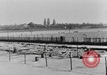 Image of concentration camp Leipzig Germany, 1945, second 12 stock footage video 65675058578
