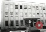 Image of Yugoslavian embassies United States USA, 1967, second 7 stock footage video 65675058583
