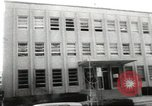 Image of Yugoslavian embassies United States USA, 1967, second 8 stock footage video 65675058583
