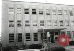 Image of Yugoslavian embassies United States USA, 1967, second 10 stock footage video 65675058583