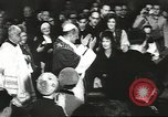 Image of Pope Paul VI Vatican City Rome Italy, 1967, second 6 stock footage video 65675058584