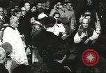 Image of Pope Paul VI Vatican City Rome Italy, 1967, second 7 stock footage video 65675058584