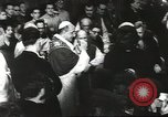 Image of Pope Paul VI Vatican City Rome Italy, 1967, second 8 stock footage video 65675058584