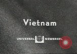 Image of airboat Vietnam, 1967, second 1 stock footage video 65675058586