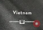 Image of airboat Vietnam, 1967, second 2 stock footage video 65675058586