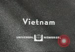 Image of airboat Vietnam, 1967, second 3 stock footage video 65675058586