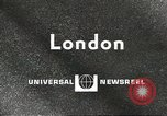 Image of Armenian manuscripts London England United Kingdom, 1967, second 1 stock footage video 65675058593