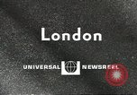 Image of Armenian manuscripts London England United Kingdom, 1967, second 2 stock footage video 65675058593