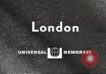 Image of Armenian manuscripts London England United Kingdom, 1967, second 3 stock footage video 65675058593