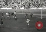Image of Queens Park Rangers London England United Kingdom, 1967, second 4 stock footage video 65675058596