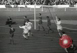 Image of Queens Park Rangers London England United Kingdom, 1967, second 7 stock footage video 65675058596