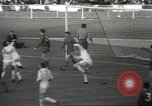 Image of Queens Park Rangers London England United Kingdom, 1967, second 8 stock footage video 65675058596