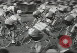 Image of Daniel Van Rijckeghem Frankfurt Germany, 1967, second 9 stock footage video 65675058604