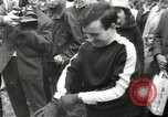Image of Lucky Hofmaier Germany, 1967, second 3 stock footage video 65675058606