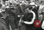 Image of Lucky Hofmaier Germany, 1967, second 4 stock footage video 65675058606