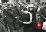 Image of Lucky Hofmaier Germany, 1967, second 5 stock footage video 65675058606