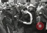 Image of Lucky Hofmaier Germany, 1967, second 6 stock footage video 65675058606