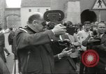 Image of Lucky Hofmaier Germany, 1967, second 7 stock footage video 65675058606