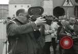 Image of Lucky Hofmaier Germany, 1967, second 8 stock footage video 65675058606
