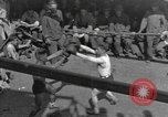 Image of boxing match United States USA, 1923, second 2 stock footage video 65675058607