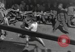Image of boxing match United States USA, 1923, second 5 stock footage video 65675058607