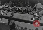 Image of boxing match United States USA, 1923, second 8 stock footage video 65675058607