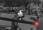 Image of boxing match United States USA, 1923, second 10 stock footage video 65675058607