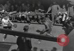 Image of boxing match United States USA, 1923, second 11 stock footage video 65675058607