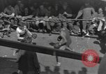 Image of boxing match United States USA, 1923, second 12 stock footage video 65675058607