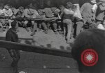 Image of boxing match United States USA, 1923, second 6 stock footage video 65675058608