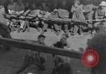 Image of boxing match United States USA, 1923, second 9 stock footage video 65675058608