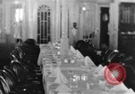 Image of John W Weeks San Juan Puerto Rico, 1923, second 2 stock footage video 65675058609