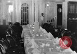Image of John W Weeks San Juan Puerto Rico, 1923, second 3 stock footage video 65675058609