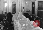 Image of John W Weeks San Juan Puerto Rico, 1923, second 4 stock footage video 65675058609