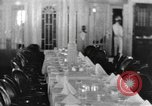 Image of John W Weeks San Juan Puerto Rico, 1923, second 5 stock footage video 65675058609