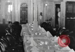 Image of John W Weeks San Juan Puerto Rico, 1923, second 6 stock footage video 65675058609