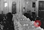 Image of John W Weeks San Juan Puerto Rico, 1923, second 7 stock footage video 65675058609
