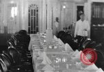 Image of John W Weeks San Juan Puerto Rico, 1923, second 8 stock footage video 65675058609