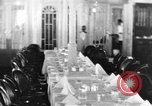 Image of John W Weeks San Juan Puerto Rico, 1923, second 10 stock footage video 65675058609