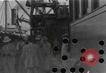 Image of John W Weeks Puerto Rico, 1923, second 1 stock footage video 65675058611