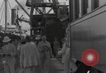 Image of John W Weeks Puerto Rico, 1923, second 2 stock footage video 65675058611
