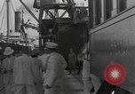 Image of John W Weeks Puerto Rico, 1923, second 3 stock footage video 65675058611