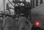 Image of John W Weeks Puerto Rico, 1923, second 4 stock footage video 65675058611