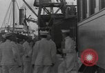 Image of John W Weeks Puerto Rico, 1923, second 5 stock footage video 65675058611
