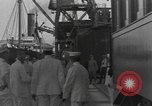 Image of John W Weeks Puerto Rico, 1923, second 6 stock footage video 65675058611
