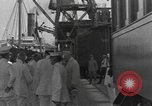 Image of John W Weeks Puerto Rico, 1923, second 7 stock footage video 65675058611
