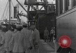 Image of John W Weeks Puerto Rico, 1923, second 10 stock footage video 65675058611